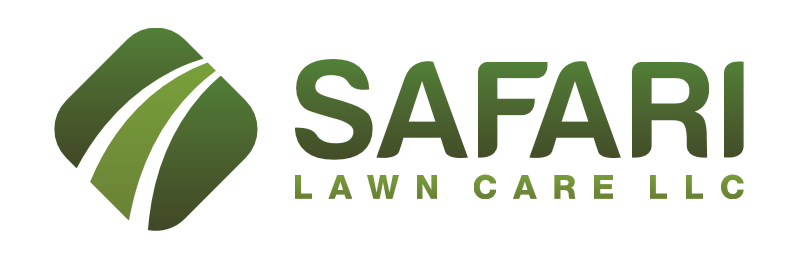 Local Boise Lawn Care Service