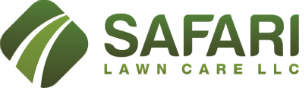 Lawn and Tree Fertilization Treatments in Boise Idaho